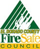 El Dorado County Fire Safe Council