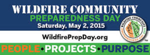 wildfireprepday
