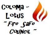C-L fire-logo