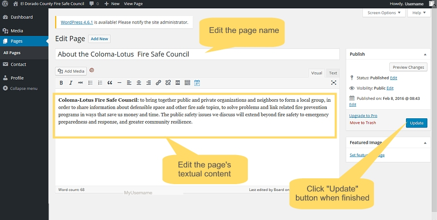profile-how-to-edit-screen-02