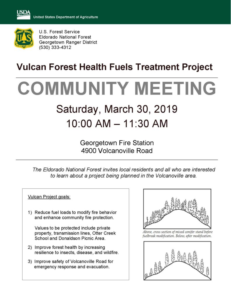 Community Meeting_March 30_Vulcan Project